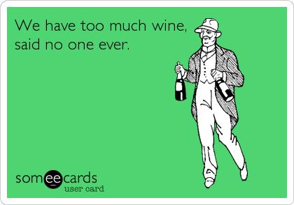 BritWit Wine Meme 4.png