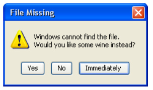 BritWit-windows-error-message--actual-image-1283352935.png