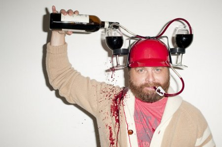 BritWit National Wine Day Helmet.jpg