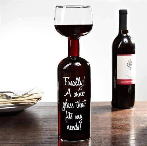 BritWit-Best-wine-glass-ever.jpg