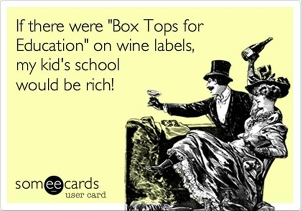 BritWit-funny-wine-quotes.jpg