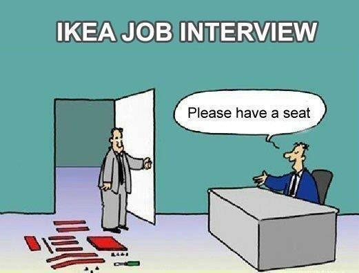 BritWit-Ikea