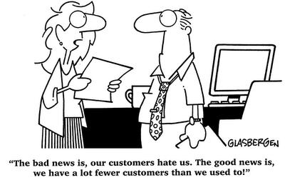 BritWit-Customer-Service-Meme