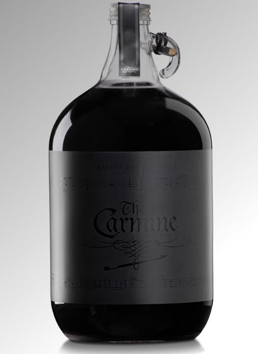 Francis Coppola Winery | USA