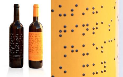 Lazarus Wine | Spain
