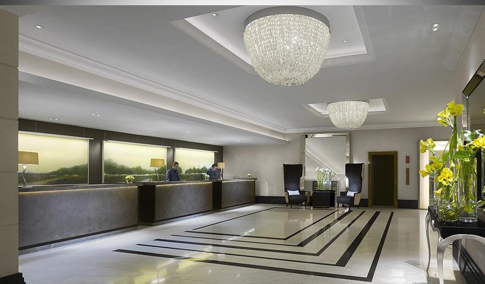 Park lane Intercontinental london best hotels in london sypped.com sypped 5.jpg
