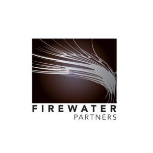 Sypped+Clients+-+Firewater+Partners.png