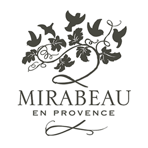Sypped Mirabeau Wines sypped.com provence .png