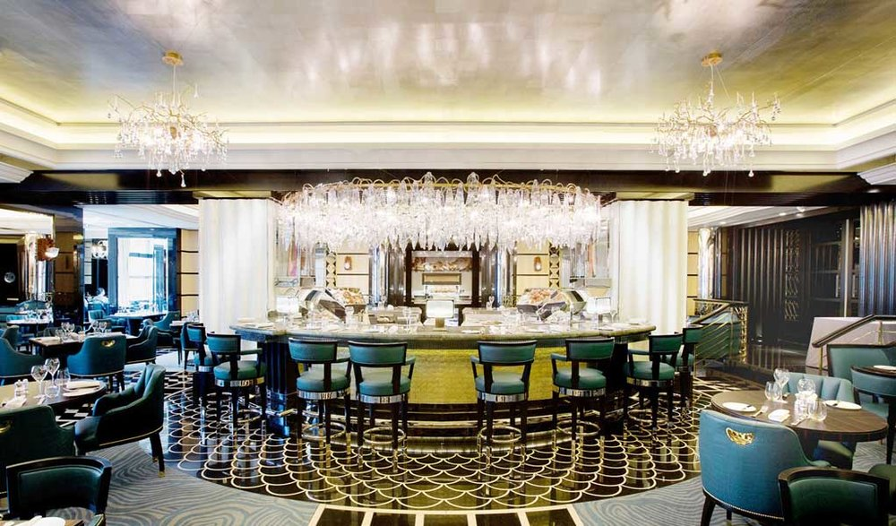 The Savoy Cocktail Bar london sypped.com syppedlondon's best cocktails 6.jpg
