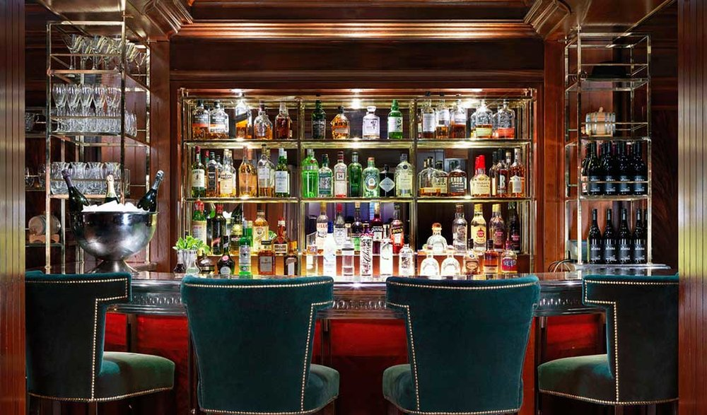The BLoomsbury Club London sypped.com sypped best cocktails in london3.jpg