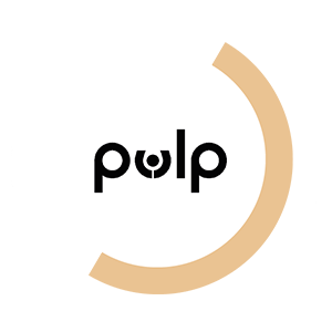 Pulp Wine Logo sypped clients.png