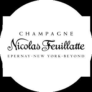 Nicolas Feuillatte Logo Sypped.com .png
