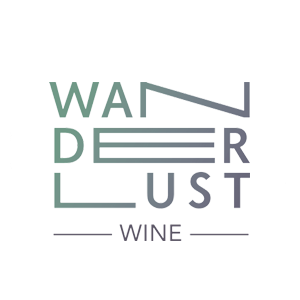 Wanderlust Wines Sypped.png