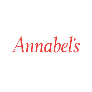 Annabels logo sypped client .png