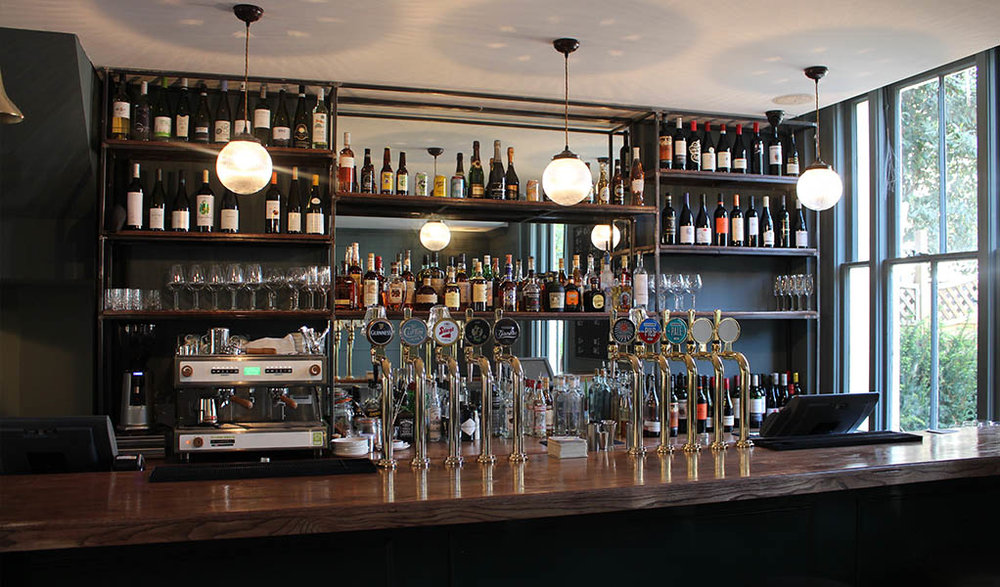 The Clifton Bar sypped.com sypped The Clifton Bar.jpg