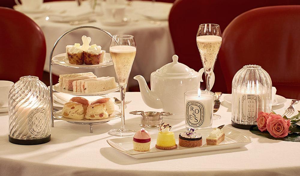 Diptyque at Hotel Café Royalsypped.com sypped Hotel Café Royal.jpg