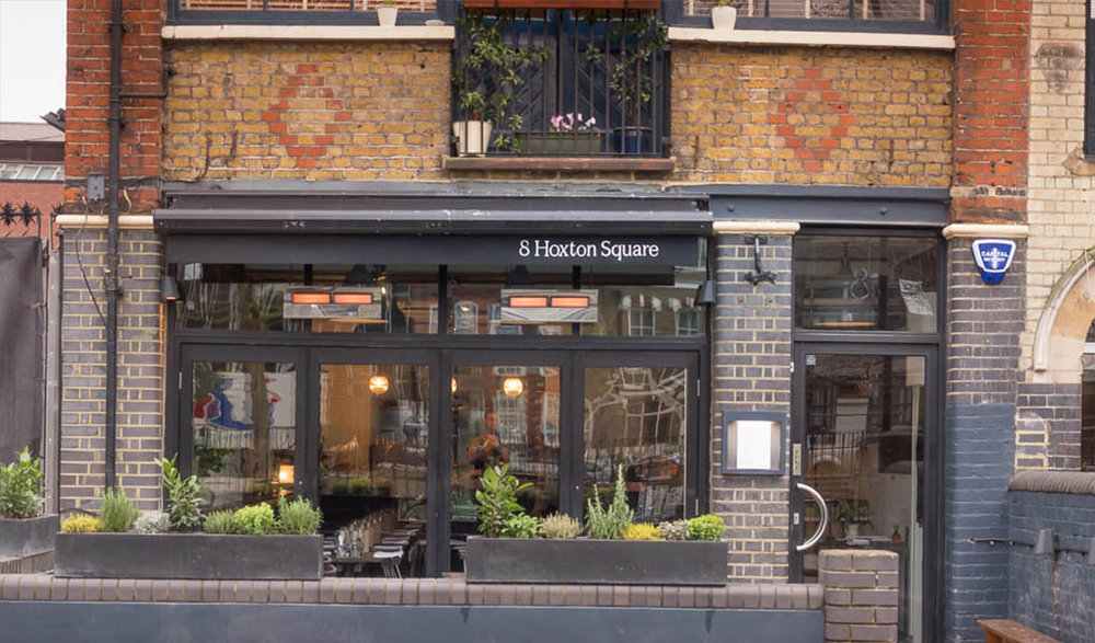 8 Hoxton Square 1 sypped.com sypped 8 Hoxton Square.jpg