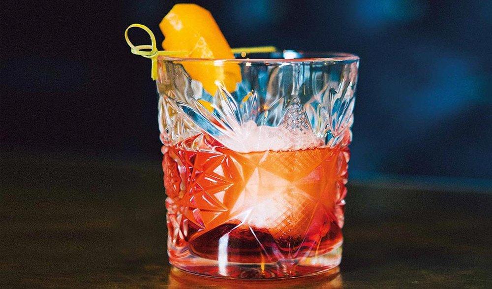 The Cavendish, Marylebone Cocktail drinkmemag.com drink me The Cavendish, Marylebone.jpg