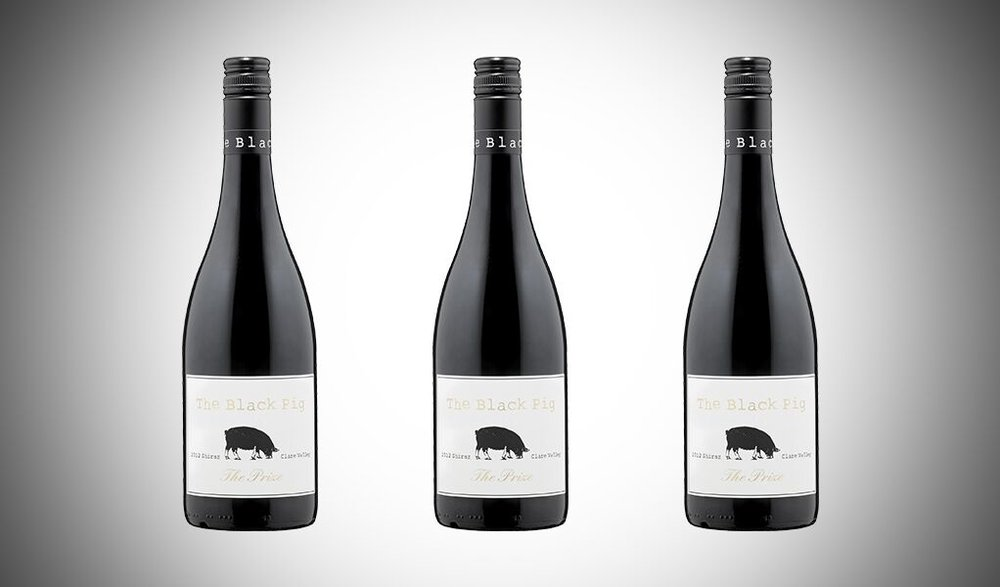 The Black Pig 2012 Shiraz Sypped.com Sypped Top Affordable Wine to Get You Through the New Year_preview.jpg