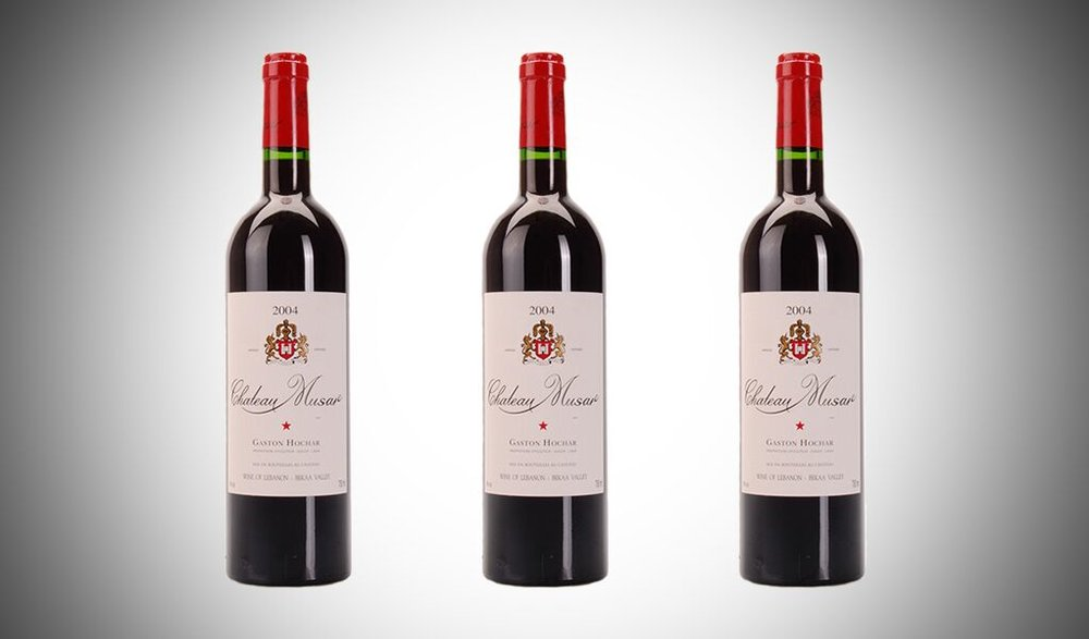 Chateau Musar Gaston Hochar Sypped.com Sypped Top Affordable Wine to Get You Through the New Year_preview.jpg