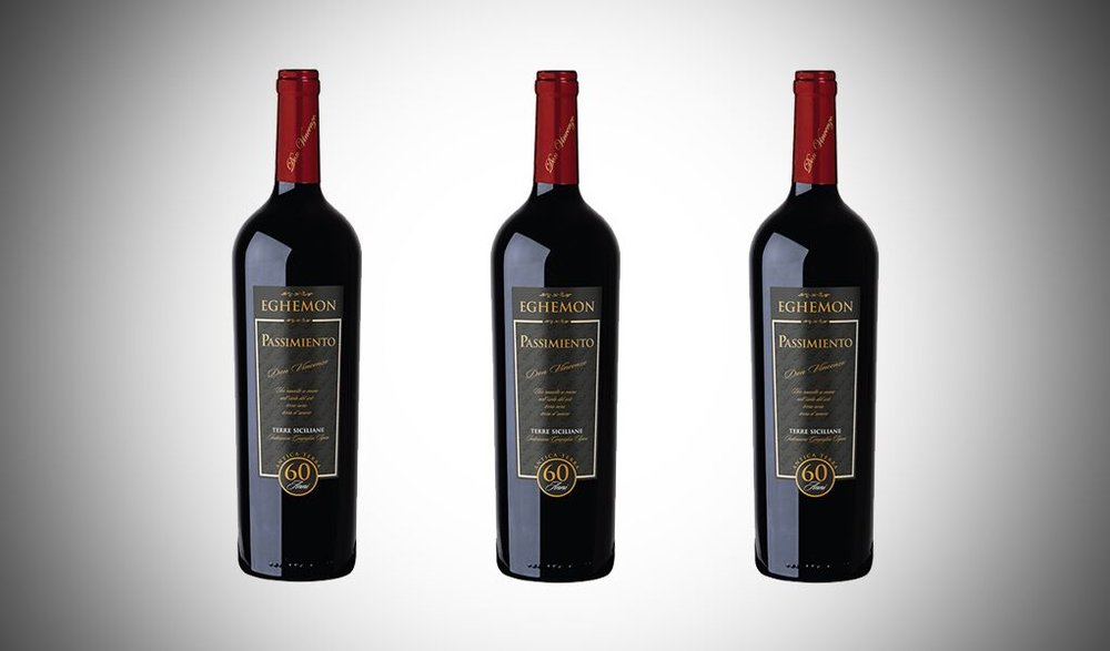 Eghemon Passimiento Sypped.com Sypped Top Affordable Wine to Get You Through the New Year_preview.jpg