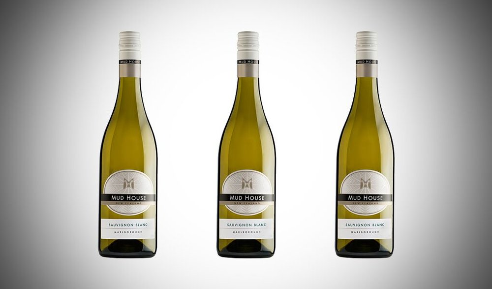 Mud House Sauvignon Blanc Sypped.com Sypped Top Affordable Wine to Get You Through the New Year_preview.jpg