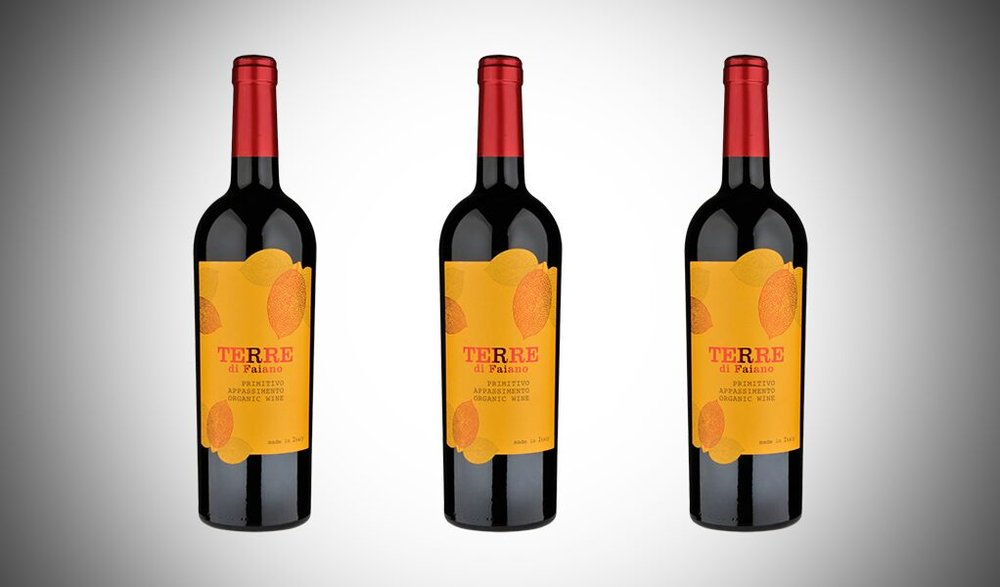 Terre di Faiano Sypped.com Sypped Top Affordable Wine to Get You Through the New Year_preview.jpg