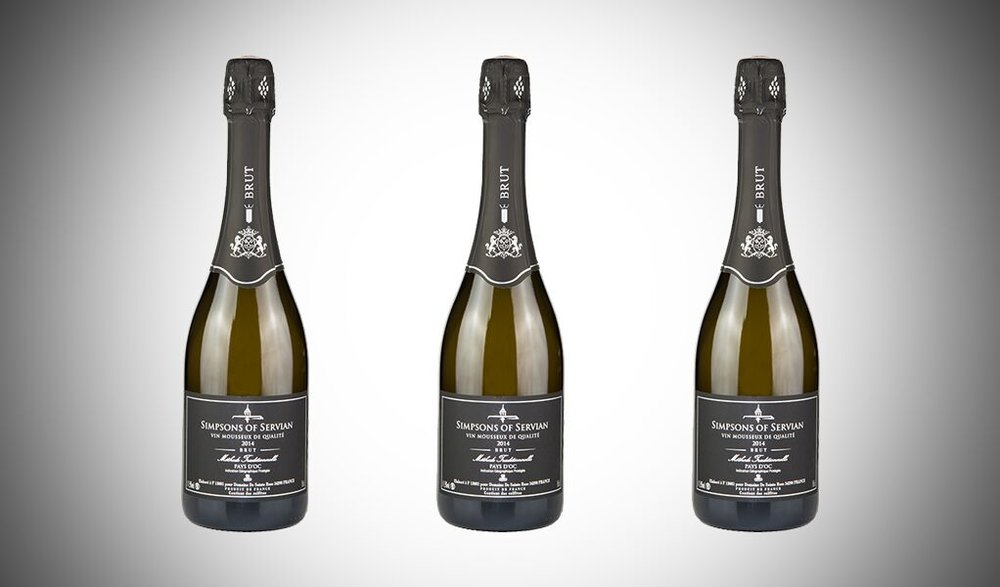 Simpsons Of Servian Blanc De Blancs 2016 Sypped.com Sypped Top Affordable Wine to Get You Through the New Year_preview.jpg