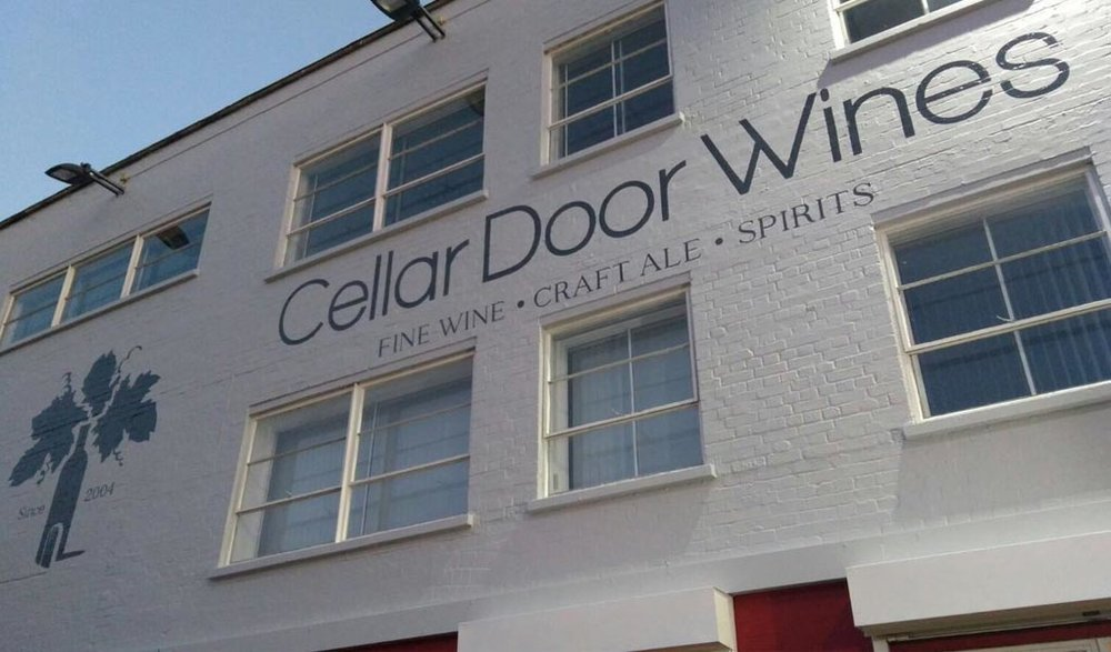 Cellar Door Wines Sypped.com Sypped London Wine Retailers.jpg