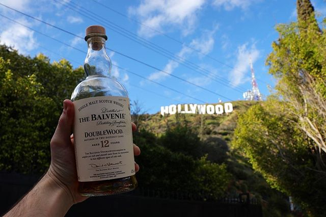 Hollywood launch party ✅ • Big love to our friends at @williamgrantusa @balvenieus @glenfiddichus for such an in credible evening. Once again completely blew us away with how much love was in the room. This is starting to become very real... • #drinkporn #drink #cocktails #rum #vodka #bourbon #whiskey #whisky #bartender #mixology #bar #mixologist #cocktails #cocktailtime #drinkoclock #happyhour #like #instalike #l4l #likeforlike #sypped #cocktailporn #thethreedrinkers #gin #rye #picoftheday #photooftheday #primevideo #amazonvideo