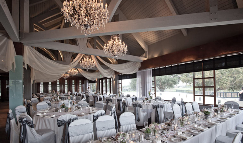 timacuan-golf-wedding-edit.jpg