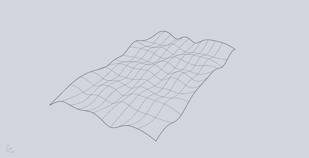 WaveModel2.jpg