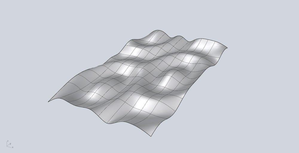 WaveModel1.jpg