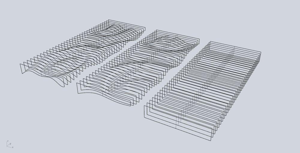 WaveModel3.jpg