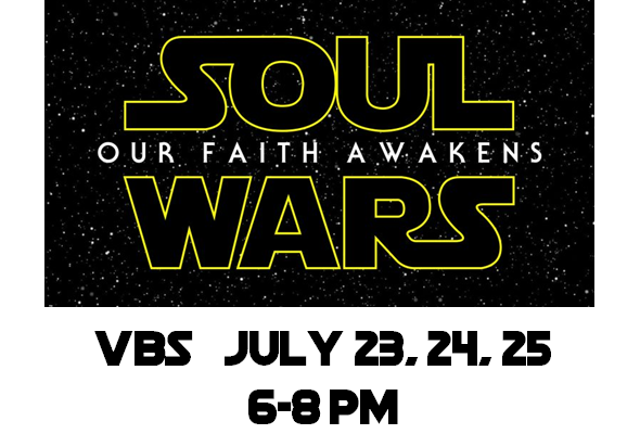 VBS banner 2018 .PNG