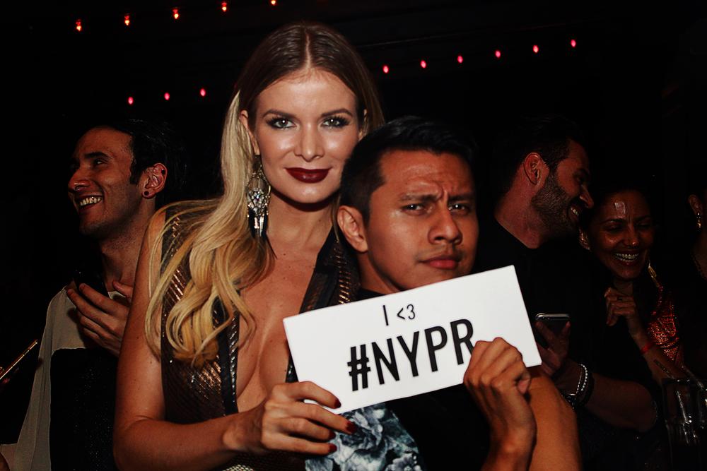 NYPR-PARTY-20.jpg