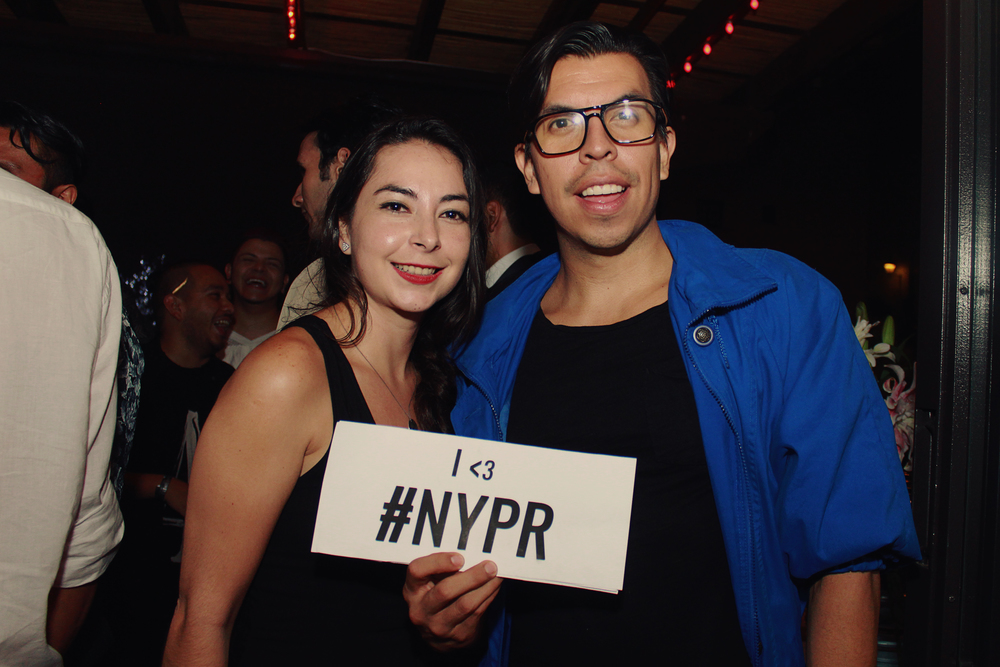 NYPR-PARTY-30.jpg