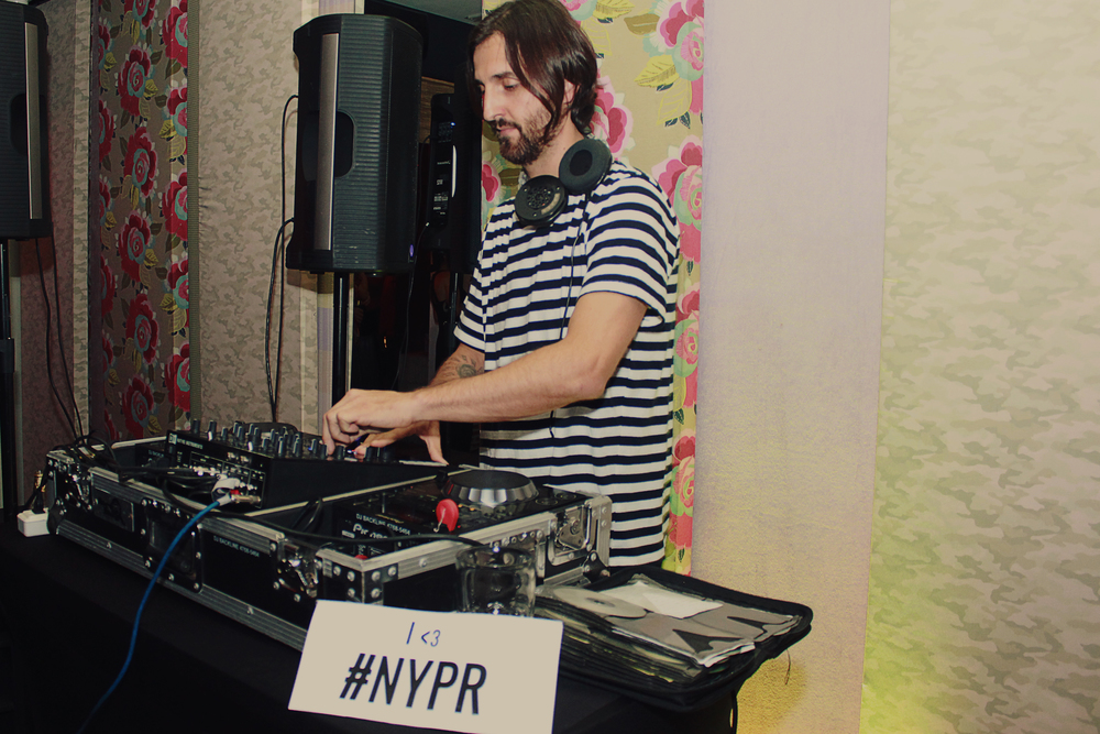 NYPR-PARTY-32.jpg