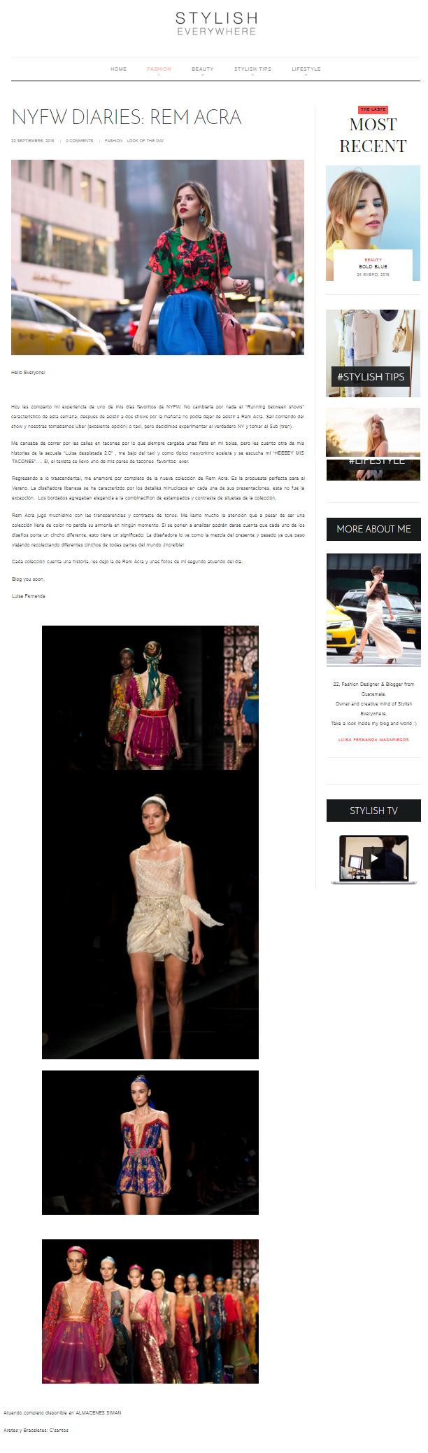 reem acra_ stylish everywhere.jpg