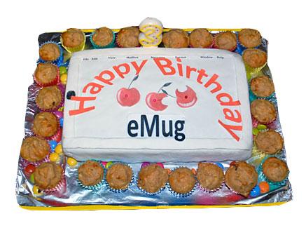 eMug3_cake.jpg