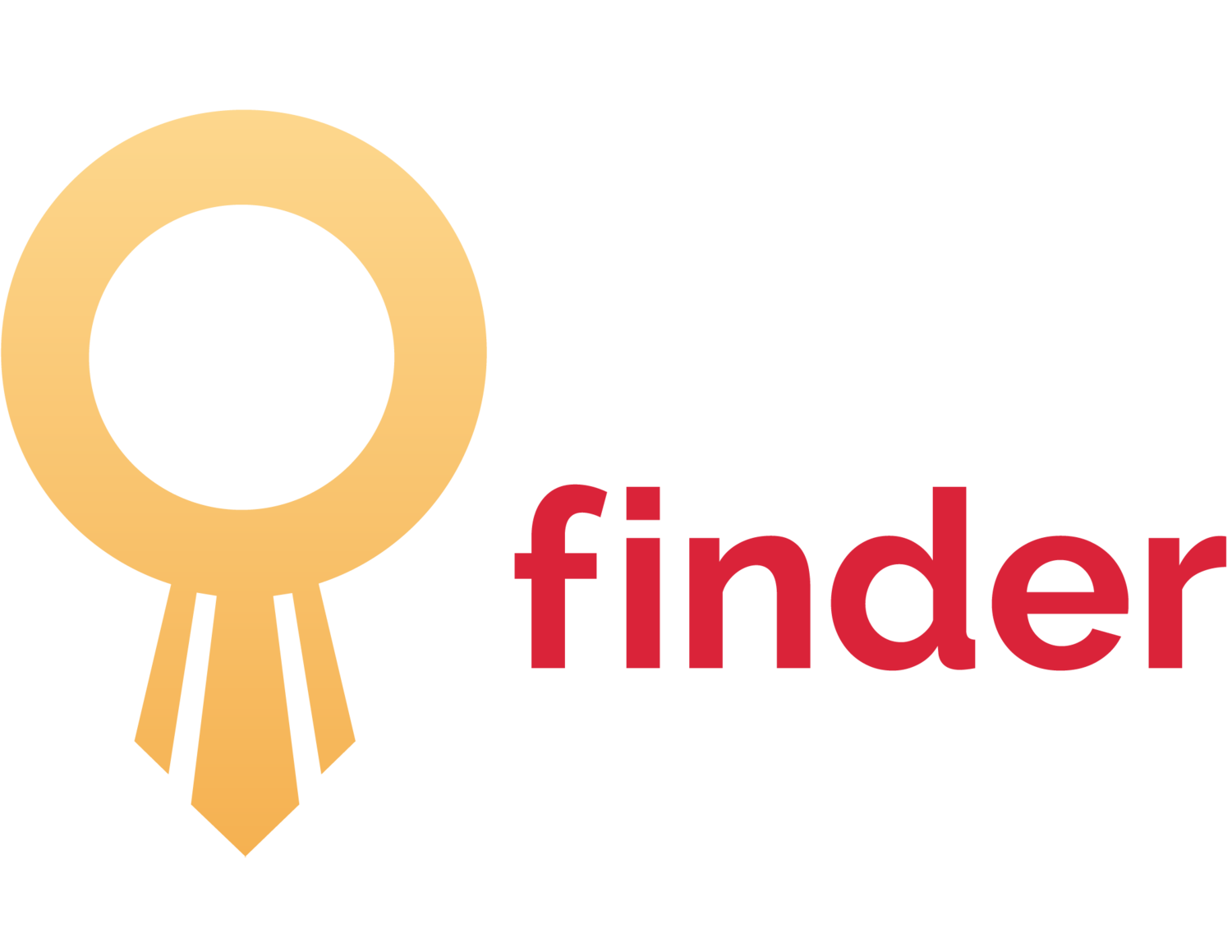Filipino Finder