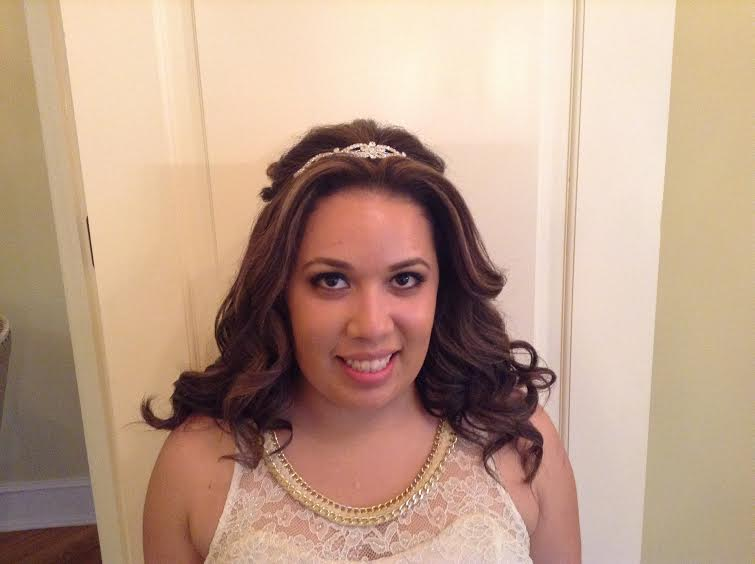 Mayra's wedding3 2014.jpg