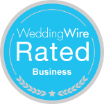 Wedding-Wire-Reviews | Weddings Hair by Liz Perniciaro