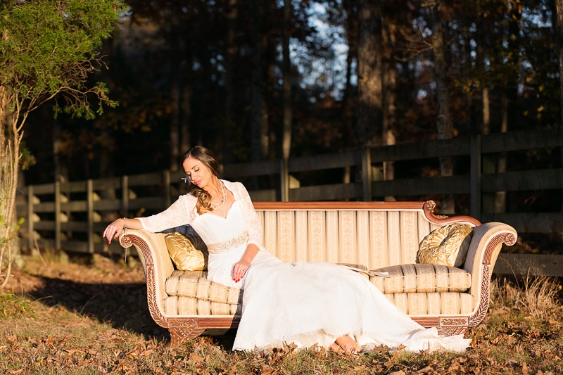 Boho Styled Shoot | Photo credit:  Caroline Z Photography