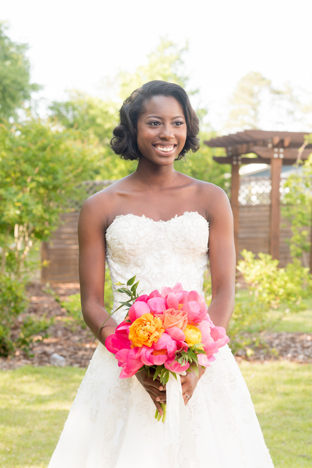 mikkelpaige-the_bradford_raleigh-wedding-coral_styled_shoot-095.jpg