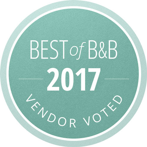B+B 2017 Vendor.jpg