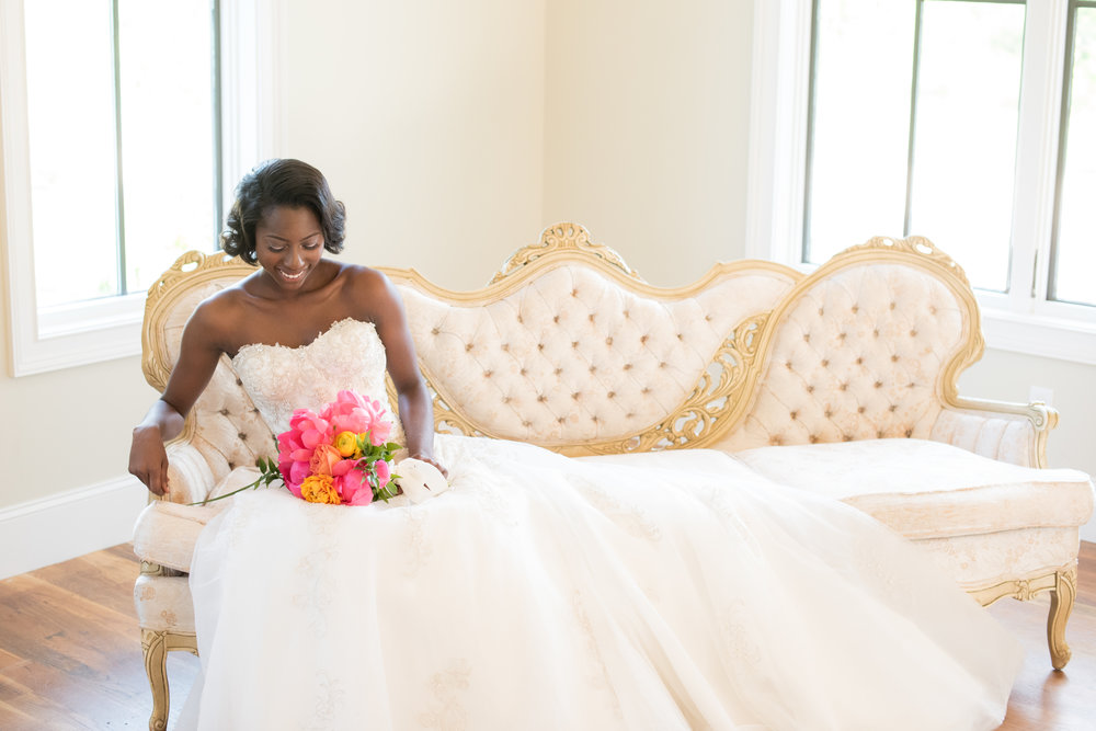 mikkelpaige-the_bradford_raleigh-wedding-coral_styled_shoot-122.jpg