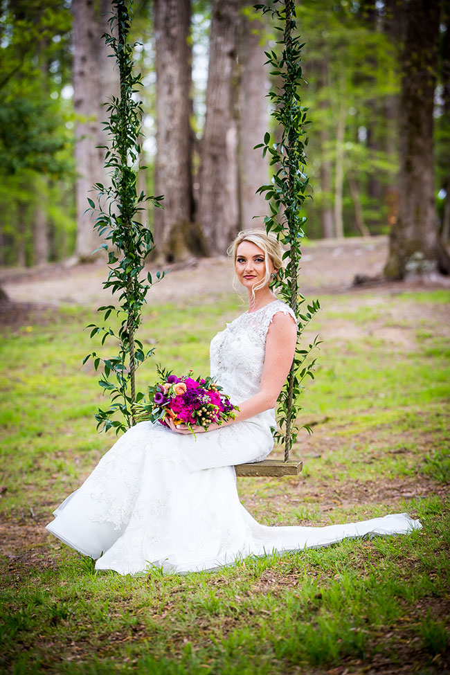 Jewel_Tone_Equestrian_Wedding_Red_Bridge_Photography_16-v.jpg
