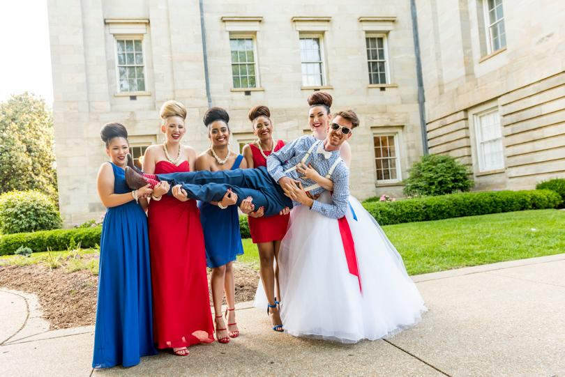 Raleigh-bridesmaids-and-groomsmen.jpg