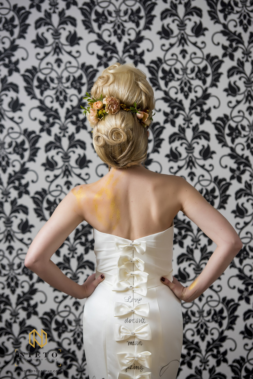 21c Bridal - 0664-Edit.jpg